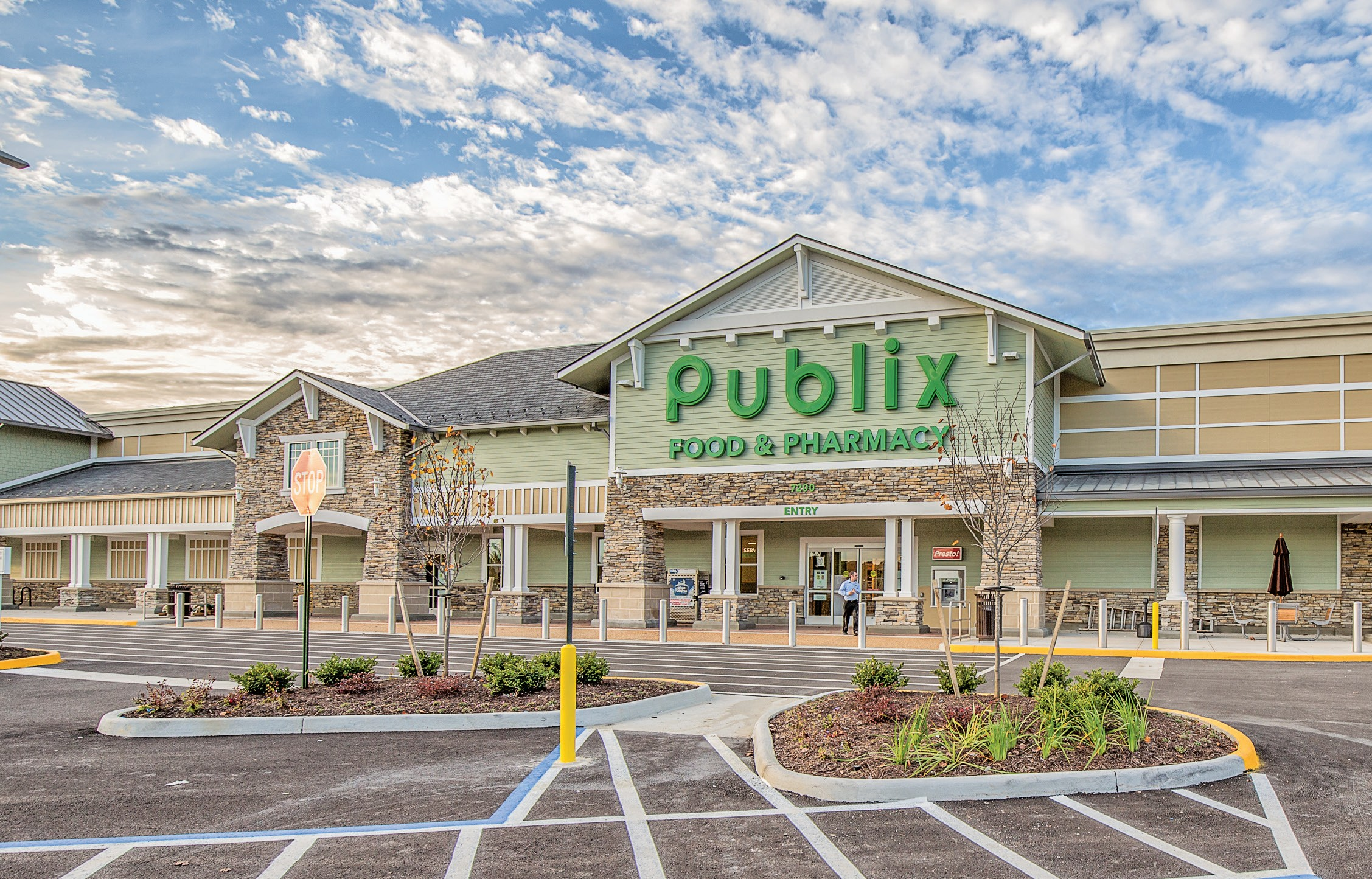 Publix makes a push in Chesterfield | Chesterfield Observer